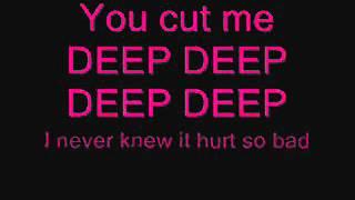 Auburn Deep ~lyrics~