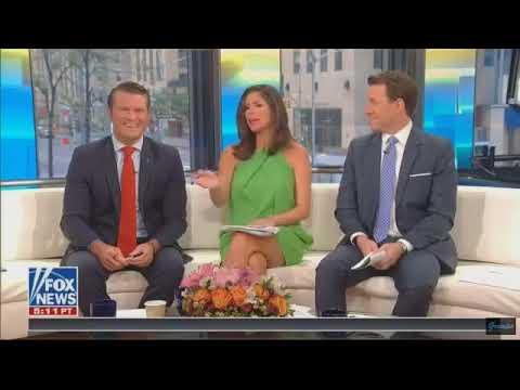 → BREAKING TODAY 10/1/17 | FOX & Friends Weekend | DEMS SLAM TRUMP OVER PUERTO RICO CRISIS