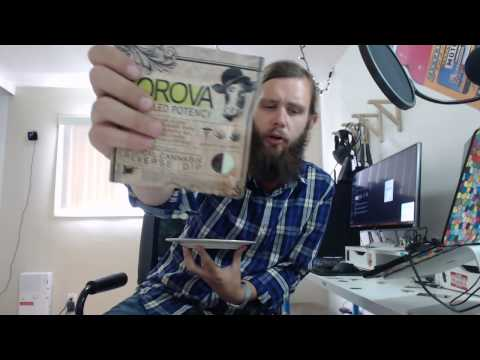 Marijuana Edible Review: Korova Reverse Dip 250 mg