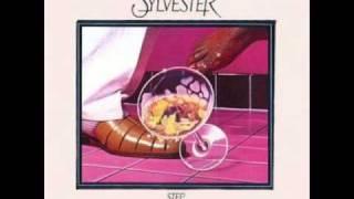 Sylvester - Epilogue