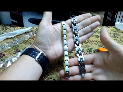 Мужские браслеты Aliexpress