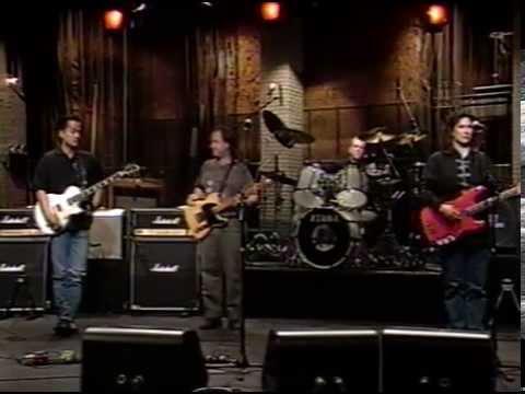Pixies - Monkey Gone to Heaven [1989]