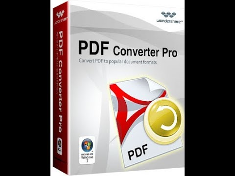 Free excel to pdf converter download.