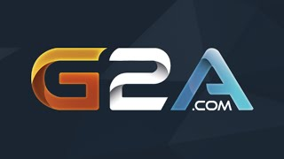 торговая площадка G2A или как купить игру