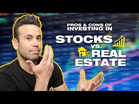 pros-and-cons-of-investing-in-stocks-vs-real-estate