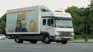 Umzug Berlin I Transporter24 I Bewertung Erfahrungen Umzugsunternehmen I  Umzugsfirmen