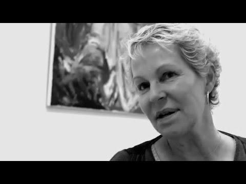 """Anne Marie Philipe : """"Cette résidence à Deauville, un travail de création magnifique""""de YouTube · Durée:  1 minutes 39 secondes"""