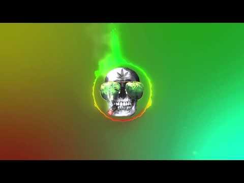 DVBBS & Borgeous - TSUNAMI (Hardstyle Remix)