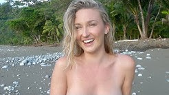 Nude Beach Costa Rica (2019) S8E15