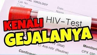 Obat HIV AIDS - Paket Lengkap Obat Untuk Terapi HIV AIDS