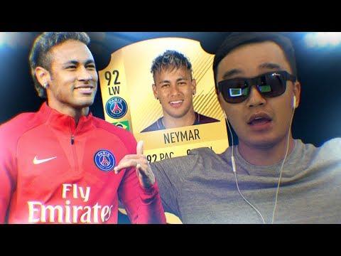 fifa 15 ultimate team totw 18