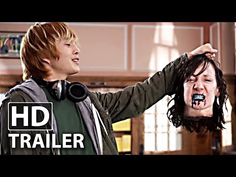 school-of-the-living-dead---hd-trailer-(german-|-deutsch)