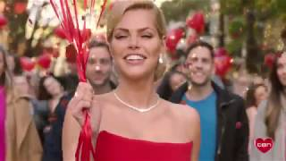 Video Ten's Bachelorette: Will Sophie Find Somebody To Love download MP3, 3GP, MP4, WEBM, AVI, FLV November 2017