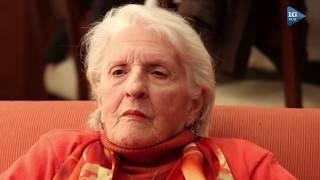 Tragedia en el ex Parravicini El dolor de la familia de Cora Sosa
