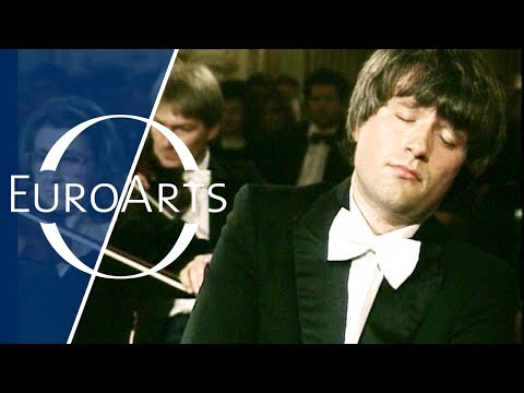 Mozart in Vienna (with Piano Concerto No. 17 in G major, K. 453) | Mozart on Tour - Ep. 7