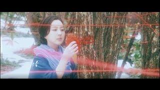 小泉八雲原作「怪談」の一編である「雪女」を新たな解釈のもと、杉野希...