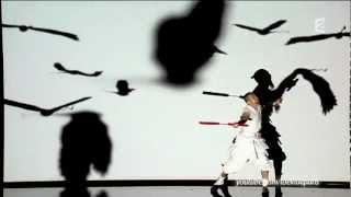 Màn Trình Diễn Võ Thuật Không Tưởng - Amazing Martial Guy