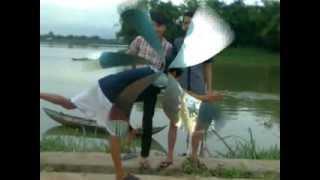 Nhac Viet Nam | Lk nhac pham Truong | Lk nhac pham Truong