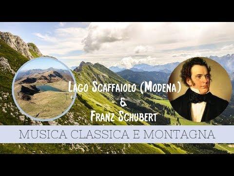 Musica E Montagna: Lago Scaffaiolo 26 Ottobre 2019