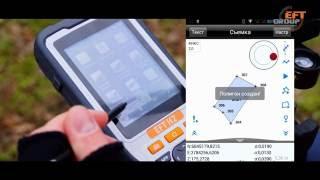 видео Спутниковая навигация: GPS, ГЛОНАСС и другие