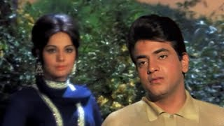 Na Woh Bangle Ka Mailk Ho - Video Song - Maa Aur Mamta Movie