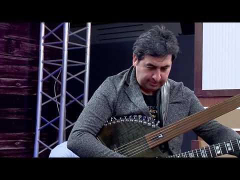 Ayaz Mansurov TV Klip 25