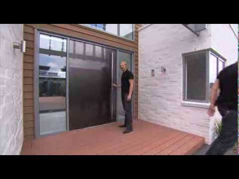 Vantage Plasma Doors with Hamish Bond and Eric Murray & Vantage Plasma Doors with Hamish Bond and Eric Murray - YouTube Pezcame.Com