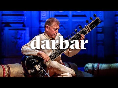 Fantastic Raag Nand   Budhaditya Mukherjee   Sitar & Tabla   Music of India