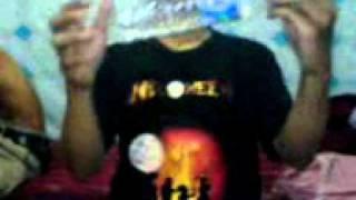 Download Video Koko Corbuzier SHOW MP3 3GP MP4