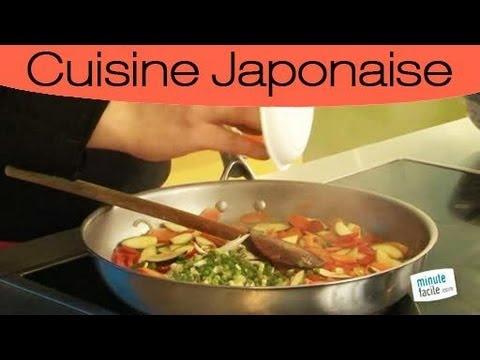 réaliser-un-wok-de-légumes