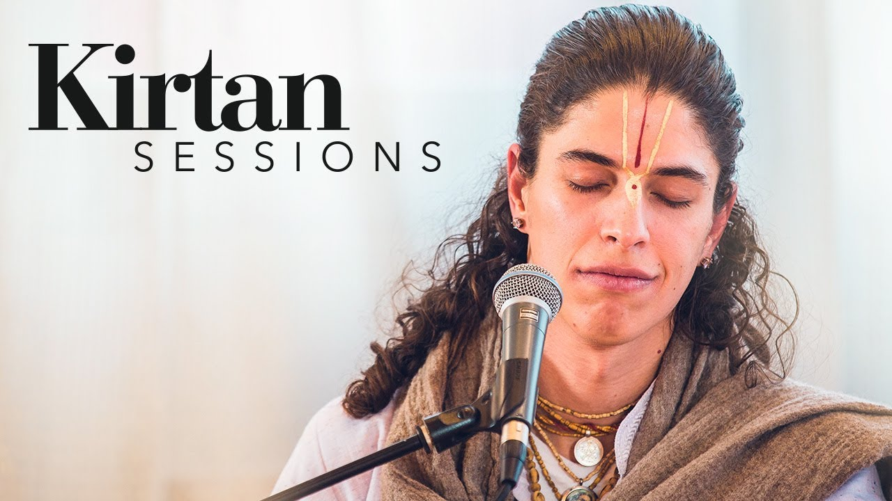 Hari Bhajana Se | Kirtan Sessions