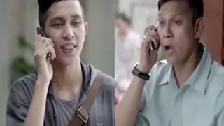 Video Video Iklan Lucu Indonesia Bikin Ketawa Ngakak [Part 2] download MP3, 3GP, MP4, WEBM, AVI, FLV Agustus 2018