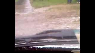 Потоп в Чернигове(, 2012-03-03T10:18:35.000Z)