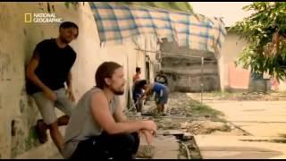[DOKU] Horror Trip, ein Ausflug in die Hölle! - Dokumentation Deutsch (2014) [HD]