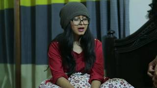 All of Me - John Legend Acoustic (Cover By Supria)