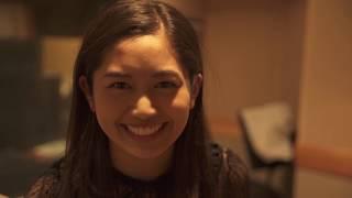 マジカル・パンチライン – Episode10 青春の雄叫び【MV先行型楽曲制作プロジェクトのキセキ】 thumbnail