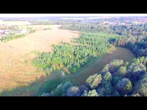 Дачный посёлок Истомино,  Сергиево-Посадский район