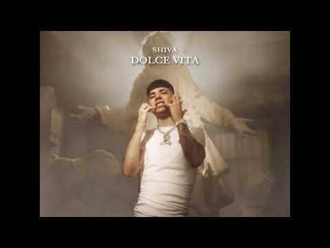 Shiva - Dolce Vita (Audio)