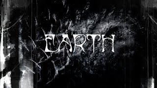 Смотреть клип Earth - The Colour Of Poison