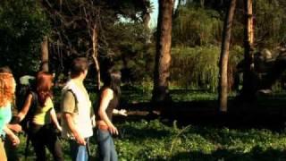 Komodo Vs. Cobra - Trailer