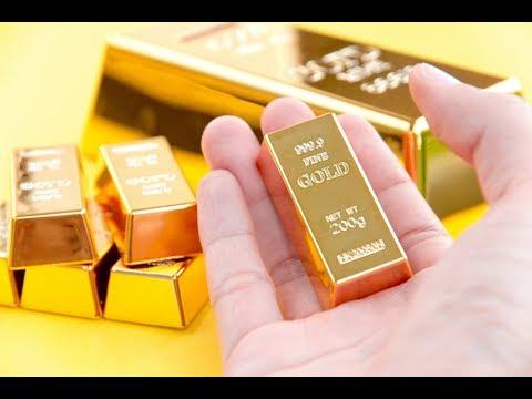Reko Diq - Reko Diq Gold Mine Facts