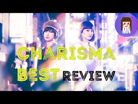 Charisma.com 'Charisma Best' | Best-of Review