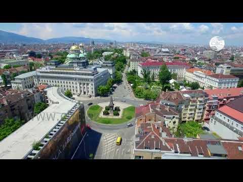 Армения пытается втянуть Болгарию в очередную аферу