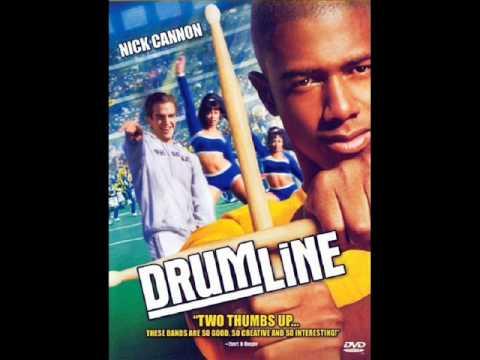 Official Drumline soundtrack