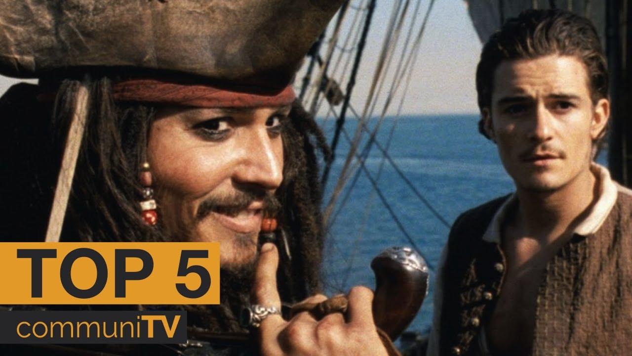 Youtube Piratenfilme