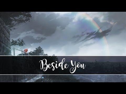 Nightcore - Beside You (Phildel)