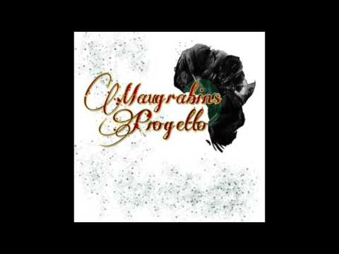 Limpopo Roots - Mali Ya Mina (Maugrabins Progetto African Spirit Elevation)