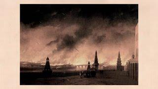 Я видел сон, не всё в нём было сном...(Озвучивание статьи А. Артемьева на портале РУАН http://ru-an.info