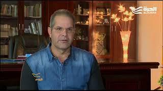 ما الذي جناه الاقتصاد والمواطن المصري اليوم  بعد مرور عام على قرار تعويم الجنيه المصري