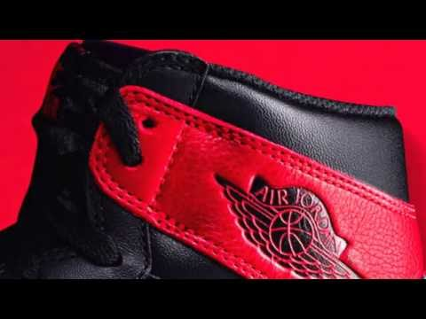 """do-the-air-jordan-""""banned""""-1s-have-an-x-???-watch-to-find-out"""